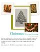 Zentangle Inspired Art Christmas Trees and Stockings