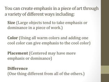 Zentangle Letters - Doodle Art,Line, Rhythm, Emphasis