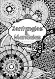 Zentangles & Mandalas