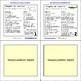 Zero Conditional - TASK CARDS - PDF