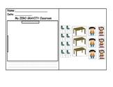Zero Gravity Classroom