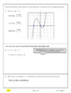 Solving Quadratic and Polynomial Equations (Animated PowerPoints Included)