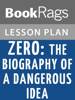 Zero: The Biography of a Dangerous Idea Lesson Plans