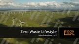 Zero Waste Lifestyle lvl 7