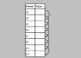 Zero and Negative Exponent Properties & Scientific Notation