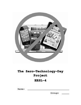 Zero technology day