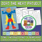 Zero the Hero Project