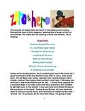Zero the Hero Visit Nine