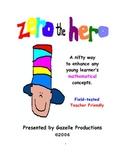 Zero the Hero Visit One