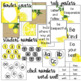 Zesty Lemon - Farmhouse - Classroom Decor Bundle