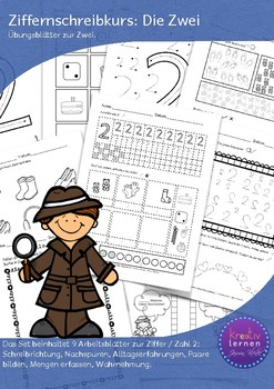 Writing Detective Teaching Resources | Teachers Pay Teachers