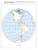 Zika Virus and Other Concerns: The 2016 Olympic Games in R