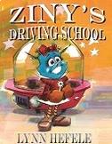 Ziny's Driving School - Teacher Resource