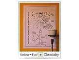 Empirical Formula of Magnesium Oxide Zip Lab (Chemistry Activity)