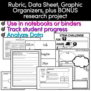 STEM Activity Zip Line Quick Challenge