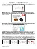 Zombie Apocalypse Project Presentation Checkpoint