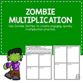 Zombie Multiplication
