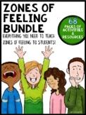 Zones of Feeling Bundle