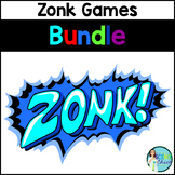 PowerPoint Games - Growing Bundle
