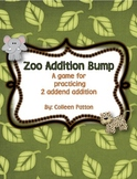 Zoo Addition Bump