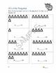 """Zoo Animals"" Common Core Aligned Math and Literacy Unit - SMARTBOARD EDITION"