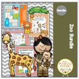 Zoo Bundle