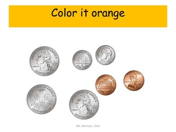 Zoo Bundle Watch, Think, Color Games - EXPANDING BUNDLE