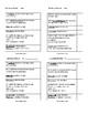 Zoo Design Checklist