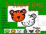 Zoo {Hats}
