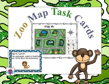 Zoo Map Worksheets & Teaching Resources | Teachers Pay Teachers Zoo Map Directions Worksheet on zoo map handouts, food worksheet, mapping coordinates worksheet, zoo map rubric, directions worksheet, population density worksheet, calendar worksheet, plan your day worksheet, activities worksheet, history worksheet, event worksheet, animals worksheet, zoo map poster, zoo worksheets for kindergarten, home worksheet, scavenger hunt worksheet,