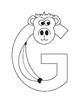 Zoo Phonics Uppercase Alphabet Bundle