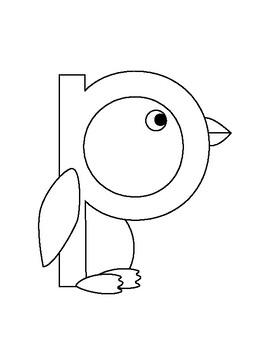 Zoo Phonics Lowercase Alphabet Bundle