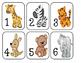 Preschool Activity Unit ~ Zoo