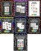 Zoo Theme Bundle: 20 Zoo Themed Products