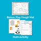 Zoo Theme Unit (preschool or homeschool)