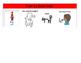 Zootopia Feelings Scale