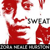 "Zora Neale Hurston ""Sweat"" | Harlem Renaissance Short Story Unit Plan"