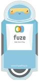 Zubi Flyer Instructable