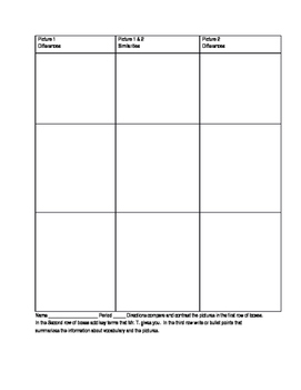 Zulu and Sepoy Rebellion worksheet