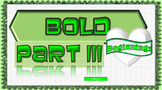 Bold Beginnings_Leads and Hooks Dialogue_Part 3_no prep work