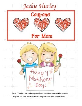 ********************Mother's Day