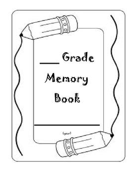 ___ Grade Memories