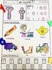 a-z alphabet sound worksheets