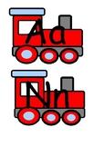 a-z on transport