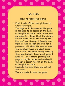 abc card games
