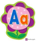 abc-deco-flower