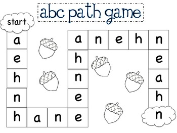 abc path games