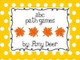abc path games