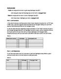 acids-bases drylab/worksheet