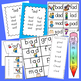 ad Word family - Complete Interactive Learning